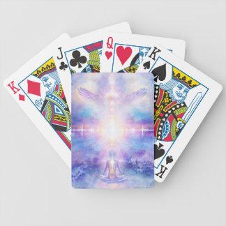 Goût V053 de divinité Jeu De Poker