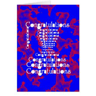 grad024 carte de vœux
