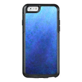 Grand bleu coque OtterBox iPhone 6/6s
