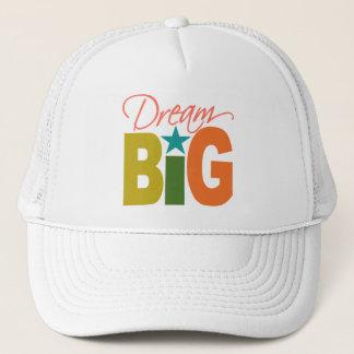 GRAND casquette rêveur - choisissez la couleur
