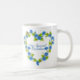 Grand-maman très spéciale mug