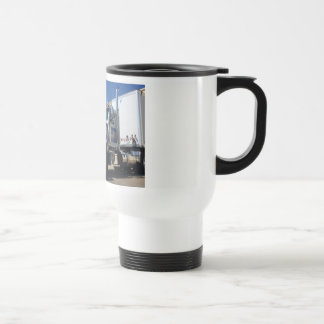Grand Peter Mug De Voyage