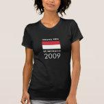 Grand prix De Monaco T-shirts