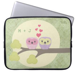 Grand sac de douille d'Ipad d'ordinateur portable Housse Ordinateur