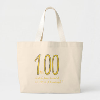 Grand Tote Bag 100 1.png