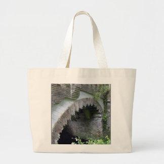 Grand Tote Bag 165 Guillemets