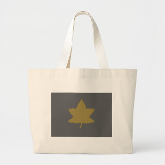 Grand Tote Bag 3rd_canadien_infantry_division.png
