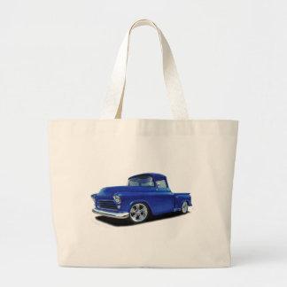 Grand Tote Bag 55 Chevy