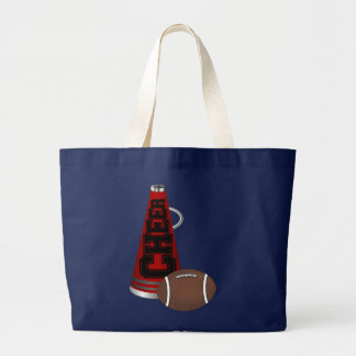 Grand Tote Bag Acclamation