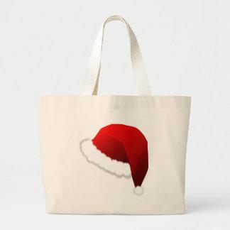 Grand Tote Bag Acclamations de Noël ! _