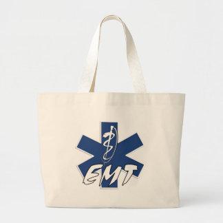 Grand Tote Bag Active d'EMT