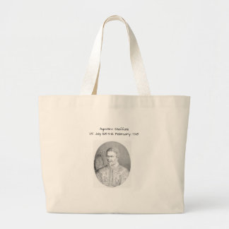 Grand Tote Bag Agostino Steffani