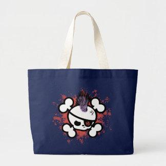 Grand Tote Bag Anarkid