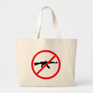 Grand Tote Bag Anti-avortement