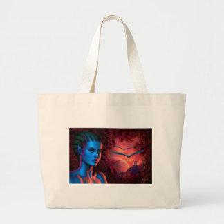 Grand Tote Bag Appeler