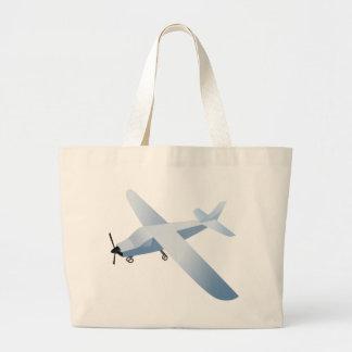 Grand Tote Bag Avion