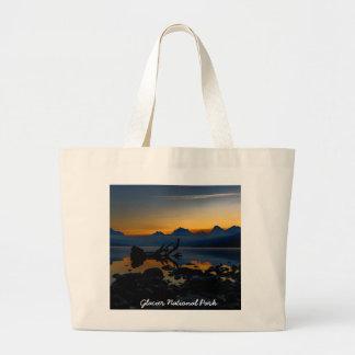 Grand Tote Bag Beau fourre-tout de haute qualité