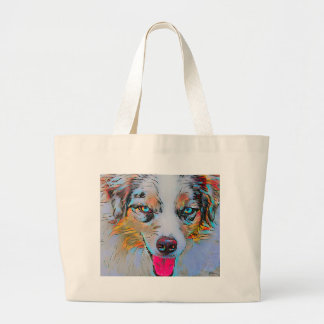 Grand Tote Bag Berger australien