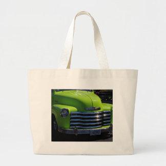 Grand Tote Bag Bev II