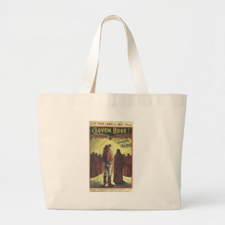 "Grand Tote Bag ""Biographies excitantes pour les masses """