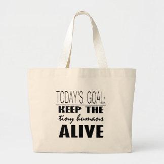Grand Tote Bag But d'aujourd'hui