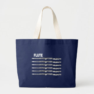 Grand Tote Bag Cannelures multi