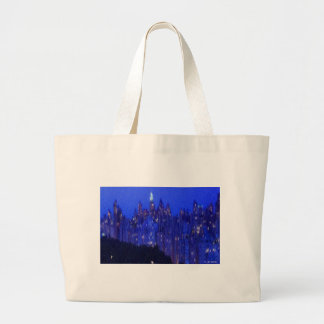 Grand Tote Bag Central Park New York