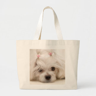 Grand Tote Bag Cindy