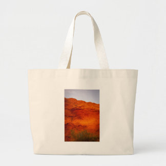 Grand Tote Bag colorado de Provence
