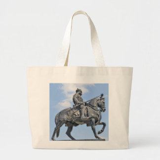 Grand Tote Bag Conception enorme de Fourre-tout