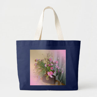 GRAND TOTE BAG CRÉEZ VOTRE PROPRE PHOTO