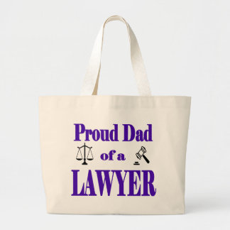 Grand Tote Bag dad2 fier