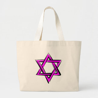 Grand Tote Bag David