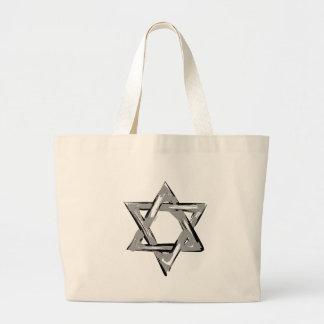 Grand Tote Bag david2