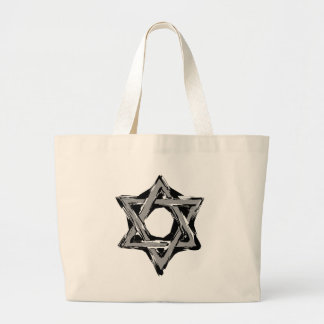 Grand Tote Bag david3
