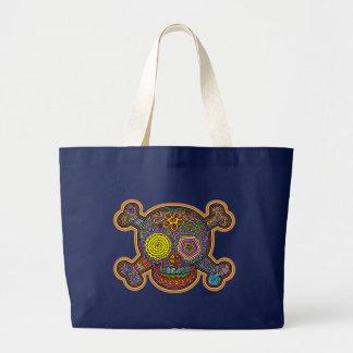 Grand Tote Bag DOD - sk1
