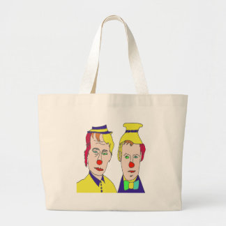 GRAND TOTE BAG DOUBLE VISAGE 1.PNG