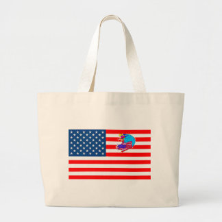 GRAND TOTE BAG DRAPEAU USA AIGLE 1.PNG