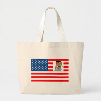 GRAND TOTE BAG DRAPEAU USA INDIEN LOUP 1.PNG