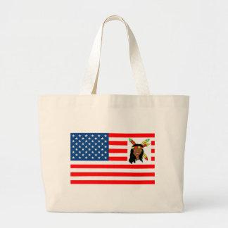 GRAND TOTE BAG DRAPEAU USA INDIENNE 1.PNG