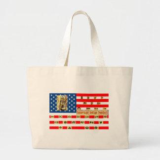 GRAND TOTE BAG DRAPEAU USA SYMBOLS 1.PNG