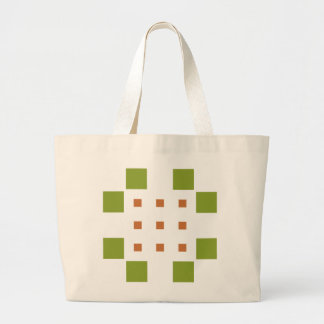 Grand Tote Bag Dylo/Fourre-tout enorme