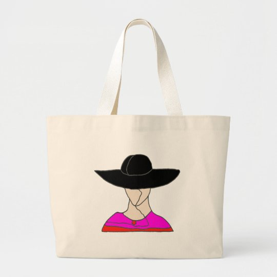 GRAND TOTE BAG ELEGANCE 1.PNG