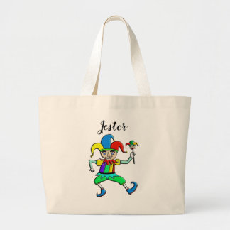 Grand Tote Bag Farceur