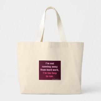 Grand Tote Bag Fourre-tout enorme
