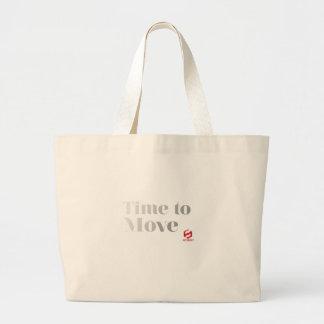 Grand Tote Bag Fourre-tout Jumbo Fitsport