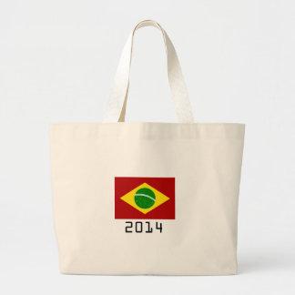 Grand Tote Bag ghana 2014