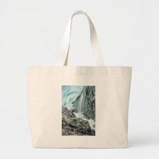 Grand Tote Bag glacier19