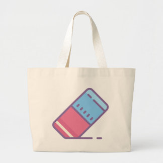 Grand Tote Bag Gomme