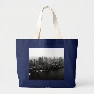 Grand Tote Bag Horizon de New York